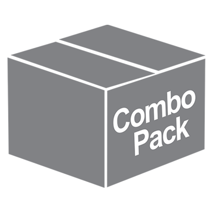 combo-pack