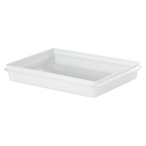 10-lb-rectangle-combo-pack-sq